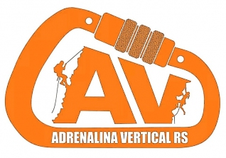 Adrenalina Vertical